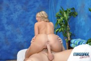 Megan Sweetz Gives A Little More Than A Massage - Picture 12